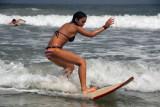 146 DSC_4928 Bocas_12_2007.JPG