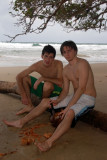 173 DSC_5006 Bocas_12_2007.JPG