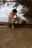 175 DSC_5010 Bocas_12_2007.JPG