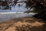 180 DSC_5017 Bocas_12_2007.JPG