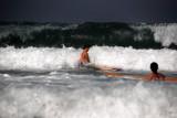 185 DSC_5028 Bocas_12_2007.JPG