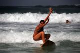 187 DSC_5030 Bocas_12_2007.JPG