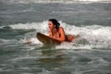 194 DSC_5048 Bocas_12_2007.JPG