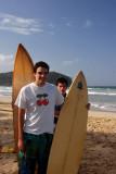 198 DSC_5053 Bocas_12_2007.JPG