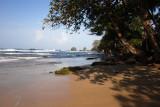 200 DSC_5057 Bocas_12_2007.JPG