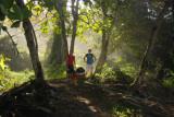 202 DSC_5064 Bocas_12_2007.JPG