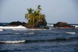 206 DSC_5070 Bocas_12_2007.JPG