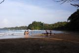 209 DSC_5080 Bocas_12_2007.JPG