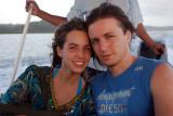216 DSC_5098 Bocas_12_2007.JPG