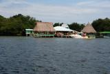 228 DSC_5135 Bocas_12_2007.JPG