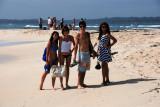 234 DSC_5149 Bocas_12_2007.JPG