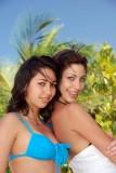 259 DSC_5195 Bocas_12_2007.JPG