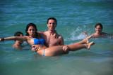 270 DSC_5208 Bocas_12_2007.JPG