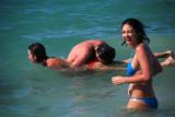 272 DSC_5210 Bocas_12_2007.JPG