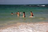 316 DSC_5288 Bocas_12_2007.JPG