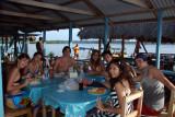 317 DSC_5290 Bocas_12_2007.JPG