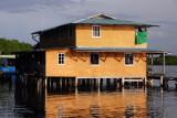 326 DSC_5310 Bocas_12_2007.JPG