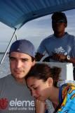 342 DSC_5360 Bocas_12_2007.JPG