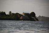 345 DSC_5371 Bocas_12_2007.JPG