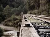 Walhalla Rail