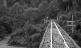 Walhalla Track