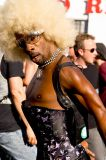 California - San Francisco - Dore Alley Street Fair