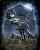 Death-Metal.jpg