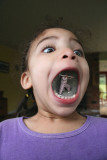 Mini-Dentistry.jpg