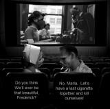 At-the-Movies.jpg