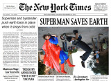 Earth-Saved.jpg