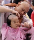 Haircut-O.jpg