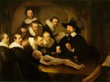 Medieval-Autopsy.jpg