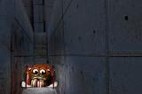 Spidey-Hole.jpg