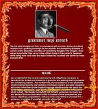 Grammar-Nazi-Award2.jpg