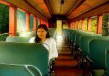 Train-Ride.jpg
