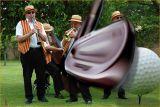 Jazz-Swing.jpg