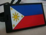 PILIPINAS stuffs