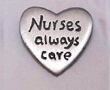 nurse collectibles