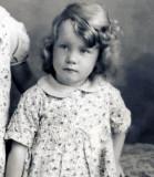 Mary MacDonald Smith