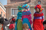 Carnival of Venice (2009)