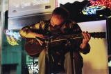 Charlie Parr @ The Eclectic #8