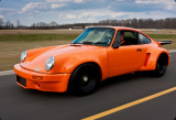 911 RS - RSR - IROC Replica / Project Race Cars