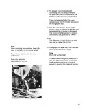 Porsche BOSCH MFI Manual - Check, Measure and Adjust - Page 20