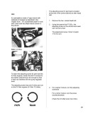 Porsche BOSCH MFI Manual - Check, Measure and Adjust - Page 29