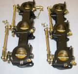 73'  RS - Throttle Bodies