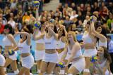 Dance Group Ladies