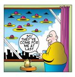flying_saucers_327505.jpg