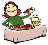 woman-eating-pizza-cartoonW.jpg