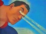 superman-x-ray-vision-01.jpg