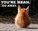 Youre-Mean-Go-AwayWEB.jpg